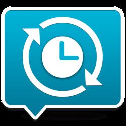 SMS Backup & Restore Pro 6.01