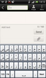 Smart Keyboard PRO 4