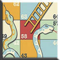 Snakes 'n' Ladders Classic 1.03