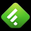 دانلود کلاینت محبوب فیدلی با اینترفیس فوق العاده زیبا جایگزین گوگل ریدر اندروید Feedly v26.0.2