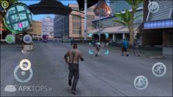 Gangstar Vegas 1.3.0o (5)