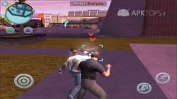 Gangstar Vegas 1.3.0o (6)
