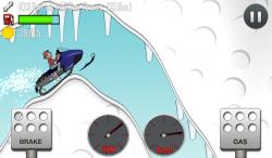 Hill Climb Racing 5