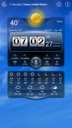 Weather Live 1