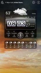 Weather Live 2