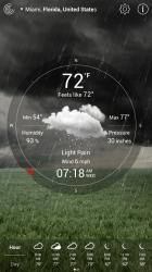 Weather Live 3