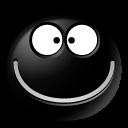 ماهنامه لبخند