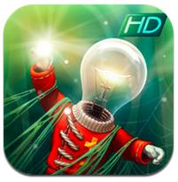 دانلود Stay Alight HD 1.5.0 بازی گرافیکی مبارزه با میکروب ها+دیتا ( نسخه سالم )
