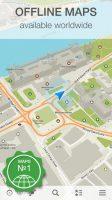 MAPS.ME-–-Map-&-GPS-Navigation-1