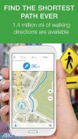 MAPS.ME-–-Map-&-GPS-Navigation-2