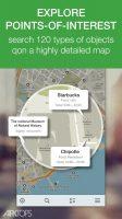 MAPS.ME-–-Map-&-GPS-Navigation-3