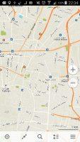 MAPS.ME – Map & GPS Navigation 5