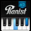 Piano_Pianist_HD_cover