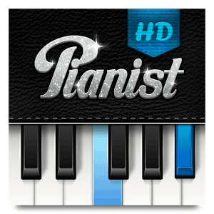 Piano_Pianist_HD_cover
