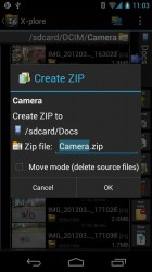 X-plore-File-Manager-2
