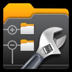 دانلود X-plore File Manager Donate 3.69.00 فایل منیجر قدرتمند X-plore برای اندروید
