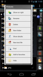 X-plore-File-Manager-3