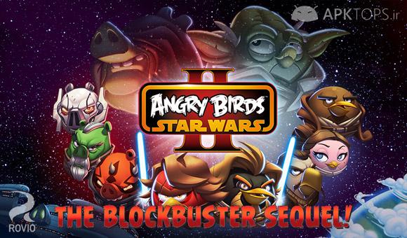 Angry-Birds-Star-Wars-II-1