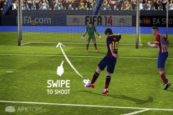 FIFA 14 by EA SPORTS™ 1.2.8 (3)