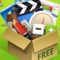 Free Mobile Helper 1.0.5.236