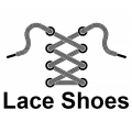 Laceshoes