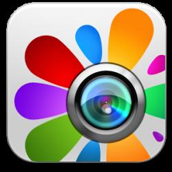 Photo Studio PRO دانلود Photo Studio PRO 1.4.0.3 نرم افزار افکت گذاری و استودیوی عکس اندروید