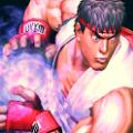 Street Fighter IV HD 1.00.03