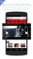 UC-Browser-HD-5