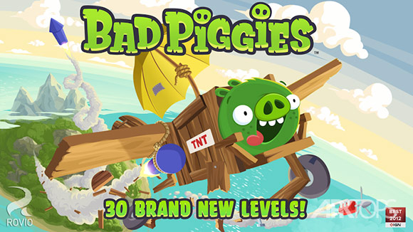 Bad-Piggies-HD