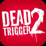 دانلود DEAD TRIGGER 2 0.09.5 بازی پرطرفدار دد تریگر (ماشه ی کشنده) برای اندروید + دیتا