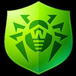 Dr.Web Anti virus