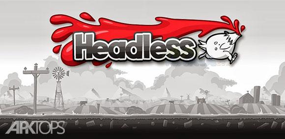 Headless-c