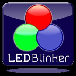 LEDBlinker Pro 5.2.0