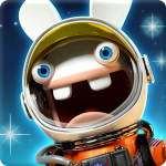 Rabbids Big Bang 1.0.4