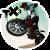دانلود Trial Xtreme 3 MOD + UnMOD v6.6 بازی فوق العاده موتور تریل برای اندروید