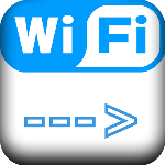 WiFi File Sender 3.4