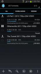 aTorrent PRO 2