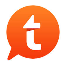 دانلود Tapatalk Pro 4.12.3 Adfree نرم افزار پرطرفدار بازدید فروم برای اندروید