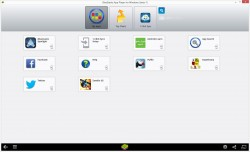 BlueStacks-4