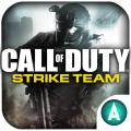 Call of Duty® Strike Team 1.0.30.40254