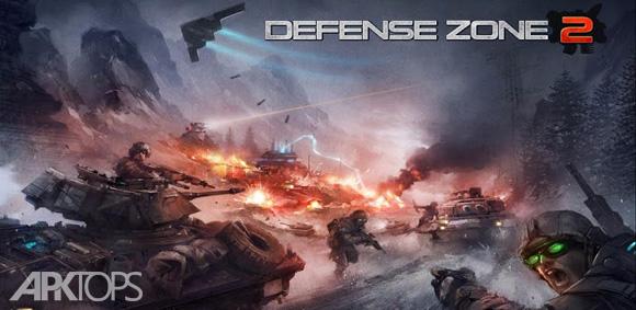 Defense-Zone-2-HD