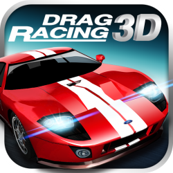 [عکس: Drag-Racing-3D-1.66-250x250.png]