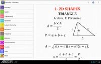 Maths-Formulas-1