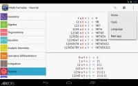 Maths-Formulas-3