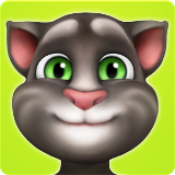 My Talking Tom 1.0