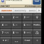 NumberPad Keyboard 5.0.6