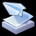 دانلود PrinterShare Mobile Print Premium v10.6.7 نرم افزار ارسال و اتصال گوشی به پرینتر در اندروید