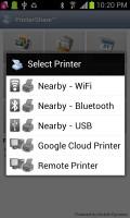 PrinterShare™-Mobile-Print-2