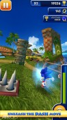 Sonic-Dash-3