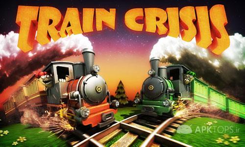 Train Crisis HD 2.4.6